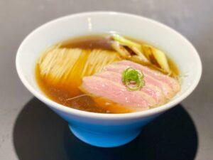 寿製麺よしかわ川越